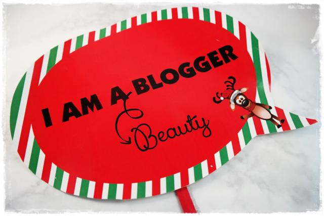 bbloggers